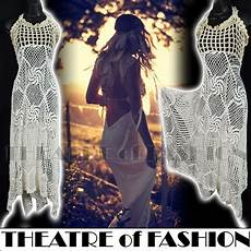 Theatre Of Fashion Www Theatreoffashion Robe