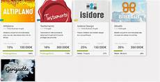 Sowefund Investir Dans Une Start Up Mode D Emploi