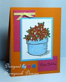 birthday card maker create with seongsook card maker march birthday cards