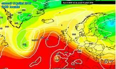 Meteo Weekend Ancora Maltempo Le Previsioni Aggiornate