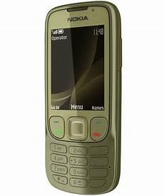 nokia 6303i classic mobile phone price in india