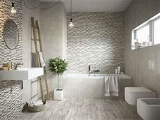 bagno rivestimento 118 best images about rivestimenti bagno on