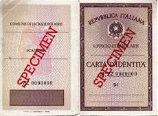 italienischen personalausweis beantragen extremelysudden