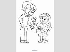 Downloads moederdag   Juf Maike   leerkracht website en blog