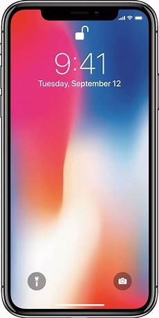iphone 8 check24 simple mobile apple iphone x with 64gb memory prepaid cell
