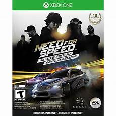 need for speed xbox one 8027480 hsn