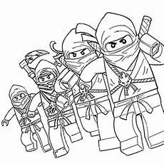 ninjago ausmalbilder lord garmadon das beste lego