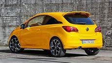 Opel Corsa C öl - opel corsa gsi 150 ch avec look et ch 226 ssis d opc