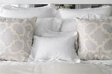 bedroom paint colors that can help you get a great s sleep photos huffpost