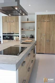 Acheter Cuisine Ikea Et Portes Koak Design Cuisine Ikea