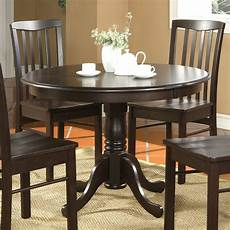 Restaurant Kitchen Furniture Darby Home Co Bonenfant Dining Table Reviews Wayfair