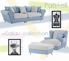 big sofa und big sessel wunderbare polsterm 246 bel in pastellt 246 ne big sofa big