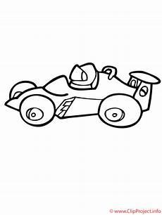 Malvorlagen Rennwagen Kostenlos Rennwagen Malvorlage Kostenlos