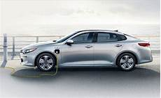 2019 kia optima hybrid review 2019 2020 kia