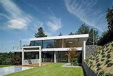bock architekten s house by bock architekten homedezen