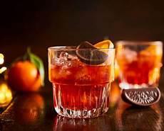 chocolate orange negroni cocktail recipe jamie s italian uk