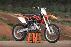2014 ktm 125 sx motorcycle review top speed