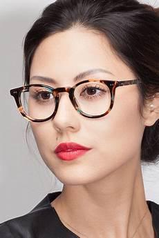 lunette de vue tendance 8924 nebular blue ac 233 tate lunettes de vue eyebuydirect d 233 couvrez une qualit 233 un style et un