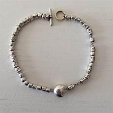 bracciale dodo pomellato prezzo vendo per inutilizzo braccialetto dodo pomellato the