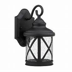 outdoor light fixture wall lighting exterior black metal sconce porch exterior ebay