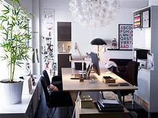 how to spruce up your workspace and make it cool