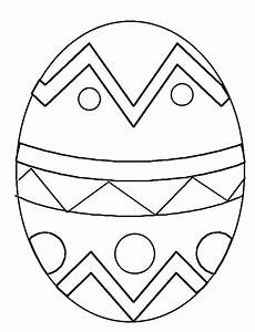 Malvorlagen Ostern Kostenlos Gratis Ausmalbilder Kostenlos Ostern Malvorlagen Gratis