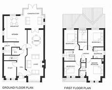 5 bedroom double storey house plans five bedroom house plans two story unique house floor