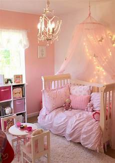 Adorable Toddler Toddler Bedroom Ideas On A Budget by S Bedroom Decorating Ideas And Adorable Girly