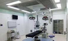 Alat Alat Yang Ada Di Ruang Operasi Berbagai Alat