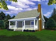 small country house plans with wrap around porches country house wrap around porch country home house plans