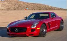 sls amg gt drive 2013 mercedes sls amg gt automobile magazine