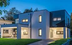 Rensch Haus Wohnen Neu Erleben