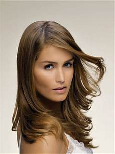cheveux couleur noisette exemple couleur cheveux noisette