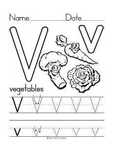 letter v worksheets for grade 23348 letter l lesson plan printable activities poster handwriting worksheets word search and
