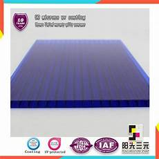 polycarbonate sheet price polycarbonate sheet prices buy polycarbonate sheet price