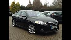 ford mondeo sport ford mondeo 2 2 tdci titanium x sport 5dr for sale at cmc