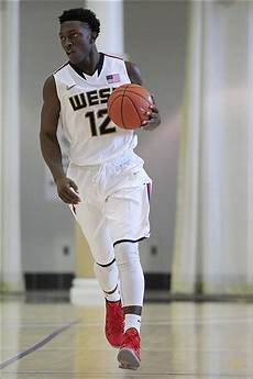 stanley johnson cuts list to five is glad ulis committed to kentucky wildcats basketball