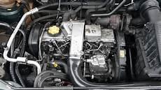 Engine Car Recycler Parts Land Rover Freelander 1999 2