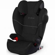 solution m fix sl cybex car seat solution m fix sl algateckids