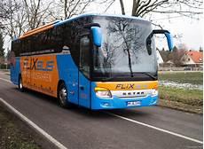 Fernbus Nach Berlin - g 252 nstiger linienbus hamburg nach frankfurt berlin k 246 ln