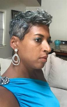 permed hairstyles for black women over 50 shiny 58 short hairstyles for black women over 50 new natural hairstyles