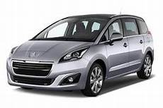 Peugeot 5008 Tests Erfahrungen Autoplenum At