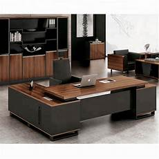 expensive home office furniture manager office furniture president office furniture