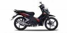 Modifikasi Revo Fit 2018 by Dapatkan Motor Honda Revo Fit Mmc Cw Mmc 2019 Harga