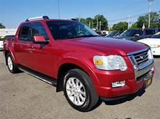 how things work cars 2007 ford explorer sport trac lane departure warning ford explorer sport trac 2007 in west chester hamilton