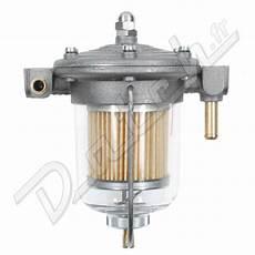 filtre a essence filtre a essence regulateur de pression filter king 85mm