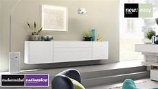H 252 Lsta Now Easy Sideboard 980053 H 246 He 64 Cm Breite