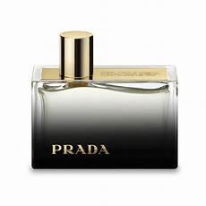 comprar prada l 180 eau ambree eau de parfum vaporizador 50 ml