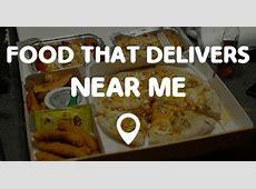 healthiest fast food options
