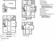 practical magic house plans practical magic house floor plan elegant paintings in